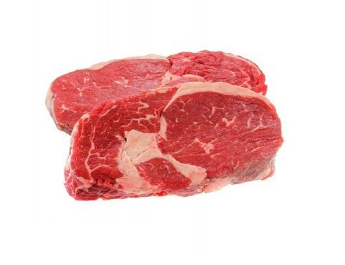 5 Lý do bạn nên chọn mua thực phẩm nhập khẩu tại Zin Food (1)