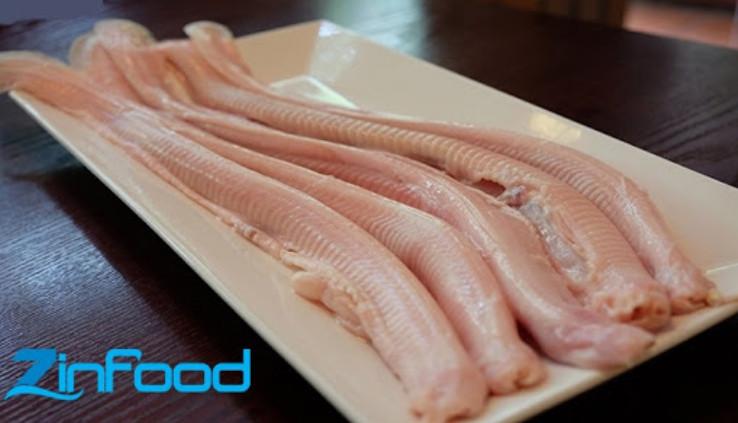 5 Lý do bạn nên chọn mua thực phẩm nhập khẩu tại Zin Food 2 - 5 Lý do bạn nên chọn mua thực phẩm nhập khẩu tại Zin Food