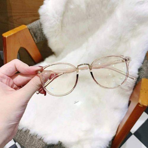 Chọn kính không độ nữ bảo vệ mắt che khuyết điểm khuôn mặt 500x500 - Chọn kính không độ nữ bảo vệ mắt che khuyết điểm khuôn mặt