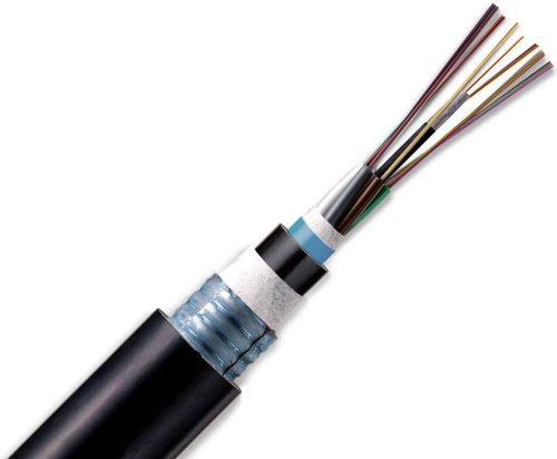 Sự khác biệt của cáp quang và cáp đồng trong kết nối mạng. 500x412 - Sự khác biệt của cáp quang và cáp đồng trong kết nối mạng