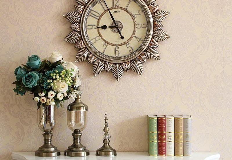 x1OPbWcNeVQ6ArkZRKRkc8UlGnQoONwF2KfV1eaBlV41jzc2NyU6iXVhdSNRvRCo8kelPA3QbNmUsZQwtz4jgY7aoJYwLDMz5scjOeeYkjeBjXw0I42Gjszhrq0LoMkAdvV738 3upqzAJCxkA 800x550 - Những lưu ý khi mua đồng hồ treo tường bạn nên biết