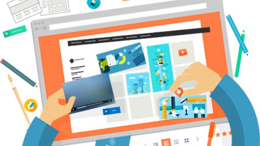 Tại sao nên sử dụng dịch vụ thiết kế web học trực tuyến tại Nencer?