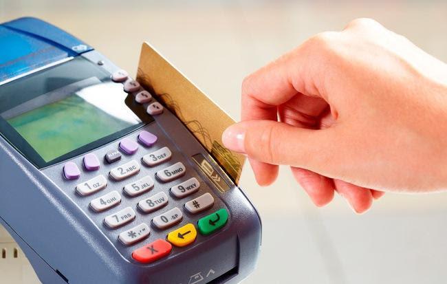 Top 5 địa chỉ đáo hạn thẻ tín dụng tại Hải Phòng